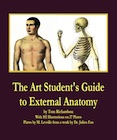 The Art Student's Guide to External Anatomy